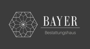 bayer_logo_dark
